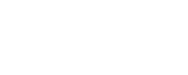 All-Awnings Logo